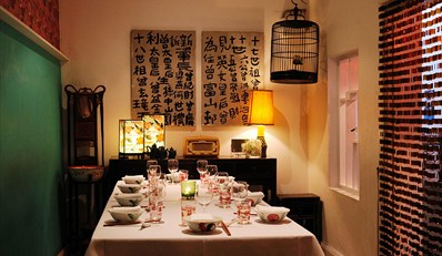 $49 -- Chinese 5-Course Banquet in Surry Hills, Reg. $111