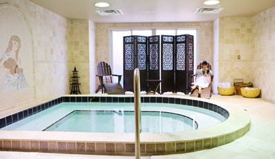 $99 -- Loews Portofino Spa Day: Any Services up to $200
