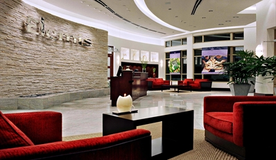 $99 -- Elemis Spa at Merrick Park: Any Services up to $200