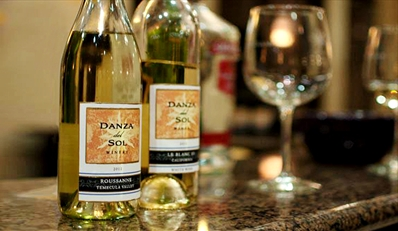 $25 -- Temecula Winery: Tour, Class & Tastings, Reg. $55