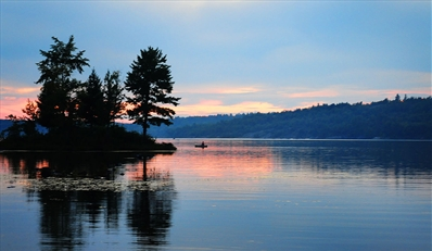 $299 -- Cottage Escape for 4 w/$100 Credit, Reg. $600