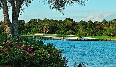 $79 -- Regatta Bay: 'Best Golf ' in the Emerald Coast w/Cart