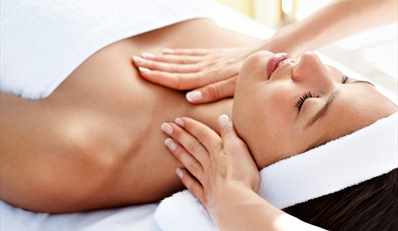 $59 & up -- Hill Country: Facial, Massage or Spa Day w/Pool