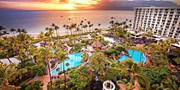$799 & up -- Westin Maui: 4-Star Escape w/Air & Breakfast