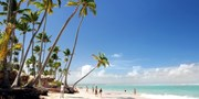 $559 & up -- Caribbean 3-Night Beach Getaways w/Air