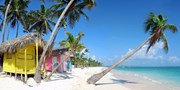 $645 & up -- Punta Cana: Adults-Only All-Incl. Trip w/Air