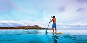 $589 & up -- Hawaii Vacation Sale: Beach Getaways w/Air