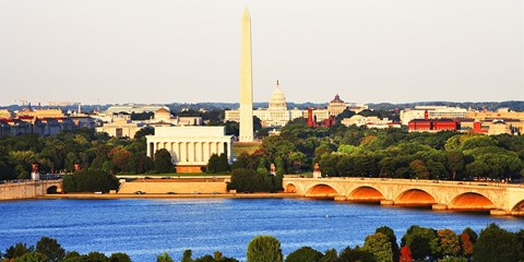 $13-$49 -- Amtrak Northeast Regional to/from D.C. (O/W)