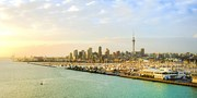 $1599 -- Auckland Luxury Escape: 5-Nights in NZ w/Air