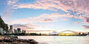 $1699 -- Australia: Sydney & Byron Bay Luxury Escape