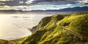 $1799 -- New Zealand Motorhome Rental w/Whale Watching & Air