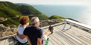 $1099 -- Prince Edward Island & Nova Scotia Escorted Trip