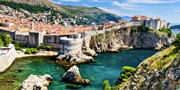 $3099 -- 9-Night Croatia Cruise w/Split Stay & Airfare