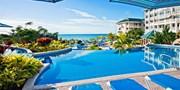 $93 -- Panama: 4-Star All-Inclusive Beach Resort, Save 35%