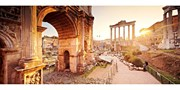 $1525 -- Italy 9-Night Guided Vacation incl. Rome & Venice