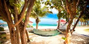$119 -- Bahamas All-Inclusive Resort incl. Winter, 50% Off