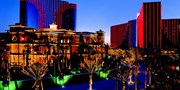 $35-$79 -- 4-Star All-Suite Resort in Vegas, Save 70%