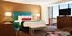 Luxury Samba King Mountain View Studio Suite