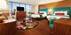 Premium Samba Two Queens Strip view Suite
