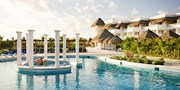 $499 & up -- Riviera Maya 4-Star All-Inclusive Jaunt w/Air