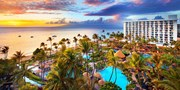 $289 & up -- 4-Star Beachfront Westin Maui Resort, 25% Off