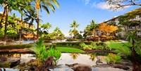$156 & up -- Hawaii Resorts Sale: Sheraton, Westin & More