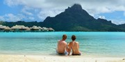 $1270* & up -- Australia, New Zealand & Tahiti Air Pass