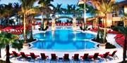 $166 -- Florida: Palm Beach 4-Diamond Golf Resort, 40% Off