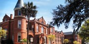 $149-$179 -- Opulent Savannah Boutique Hotel through Spring