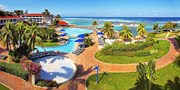 $759 -- Jamaica Spring Escape: 6 All-Inclusive Nights w/Air