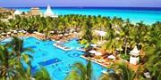 $899 & up -- 5 Nights in Riviera Maya: 4-Star Trip w/Air