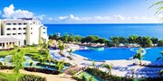 $699 & up -- Jamaica Iberostar All-Inclusive Trip w/Air