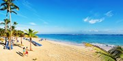 $719 & up -- Punta Cana 4-Star 4-Nt. All-Incl. Retreat w/Air