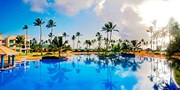 $639 & up -- 4-Star Punta Cana Vacation w/Upgrade & Air
