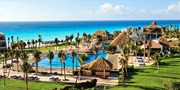 $459 & up -- Cancun: All-Incl. Retreat w/VIP Upgrade & Air