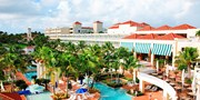 $499 -- Puerto Rico: Waldorf 3-Night Escape w/Air
