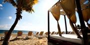 $969 & up -- Cancun Dreams 4-Star Escape incl. Air