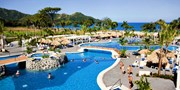 $799 & up -- Costa Rica: 5-Night All-Incl. Riu Retreat w/Air