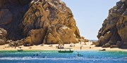 $779 & up -- Cabo Luxury Escape: All-Incl. Trip w/Air