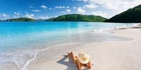 US$799 -- Caribbean Cruises w/Balcony & $250 Credit