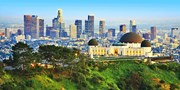 $432  & up -- Los Angeles Sunny 4-Star Retreat w/Air
