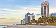 $511 & up -- Miami Beach: 4-Star Winter Trip w/Nonstop Air