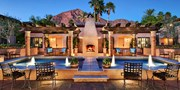 $159 -- Phoenix 5-Star Royal Palms Escape, Reg. $434