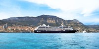 Up to $1500 Off -- Luxurious Europe Cruises w/Airfare