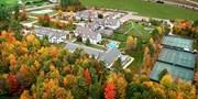 $119 -- Vermont Culinary Resort & Spa w/Breakfast & Upgrade