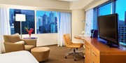 $119-$175 -- River East: Save 50-60% at the Swissotel