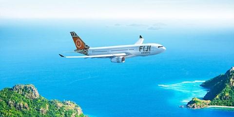 $799-$1099* -- Fiji, Australia & New Zealand Fares (R/T)