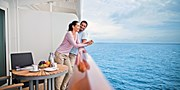 $1399 -- 11 Nights on Celebrity w/Drinks, Tips & $300 Credit
