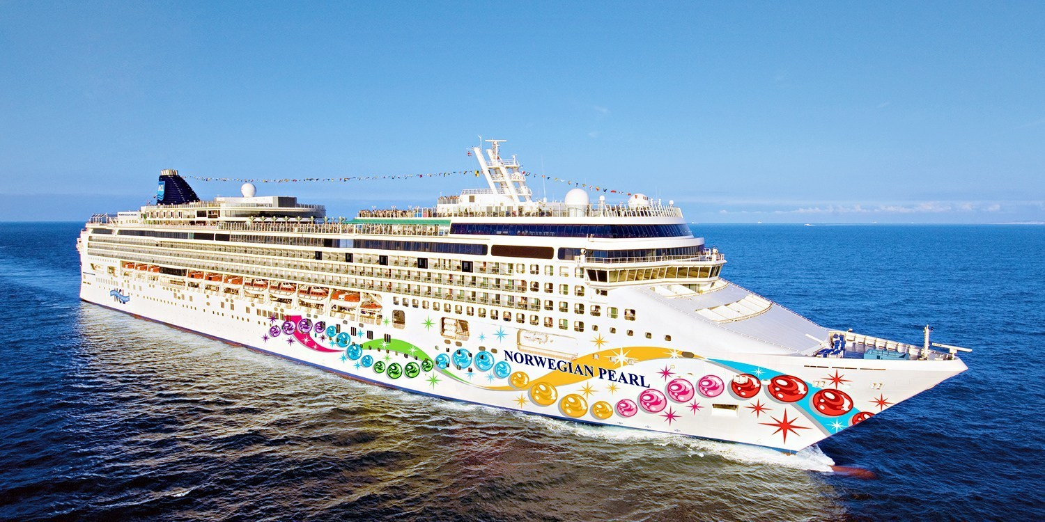 Travelzoo Deal: $498 -- Bahamas 5-Night Wine-Themed Cruise for 2, Save 40%