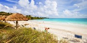 $399 -- 3-Night Latin-Themed Bahamas Cruise w/$50 Credit